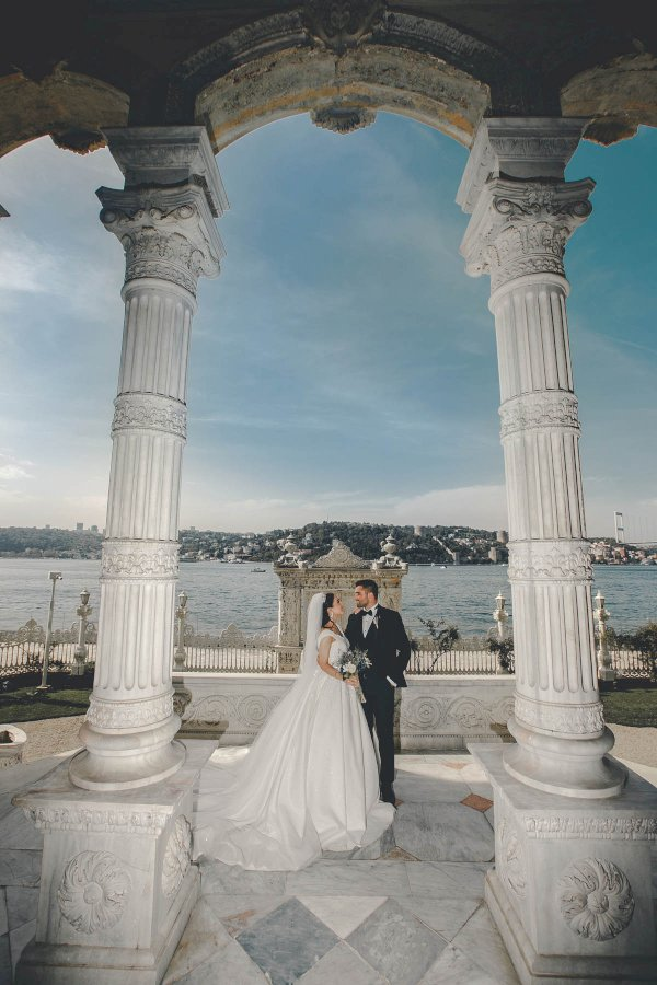 Düğün Fotoğrafları