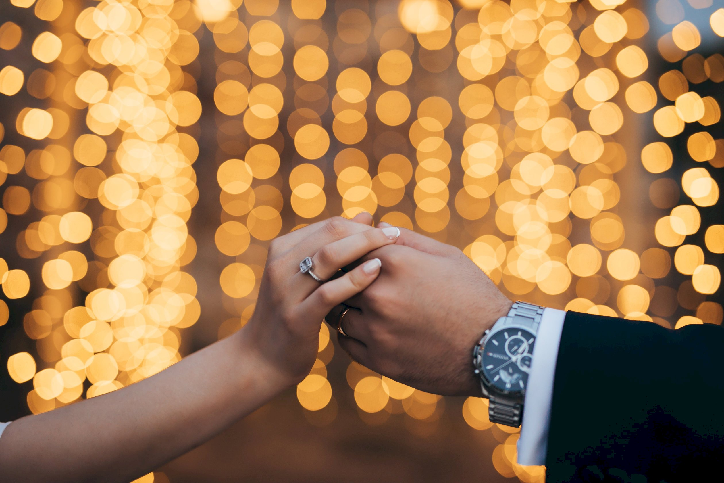 PLATO Düğün Fotoğrafları